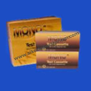 Jual Alat Kesehatan Laboratorium Anti Tubercolosis (TB) Rapid Test Mono