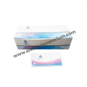 Jual Alat Kesehatan Laboratorium Tubercolosis (TBC) Rapid Test Answer