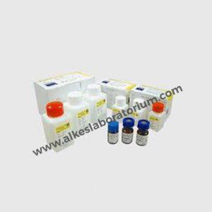 Jual Alat Kesehatan Laboratorium Reagent Kimia Klinik Dyasis