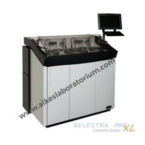 Jual Alat Kesehatan Laboratorium Auto Chemistry Analyzer Selectra Pro XL