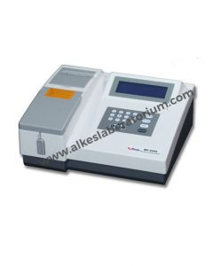 Jual Alat Photometer WP 9200
