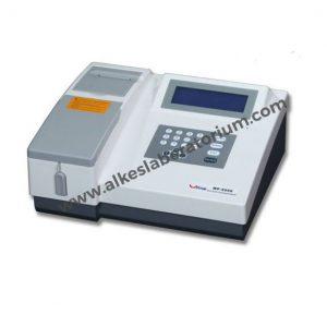 Jual Alat Kesehatan Laboratorium Photometer WP 9200