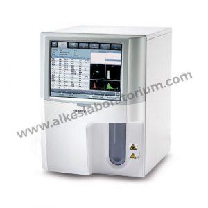 Jual Mindray BC 5150 Hematology Analyzer - Alkeslaboratorium