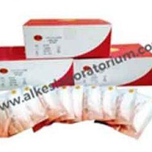 Jual Narkoba Test 6 Parameter