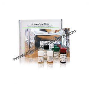Jual Alat Kesehatan Laboratorium Reagent Elisa C Bios Microwell