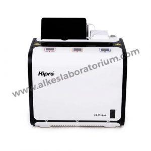 Jual Immuno Analyzer HIPRO A3 Harga Terbaik - Alkeslaboratorium (2)