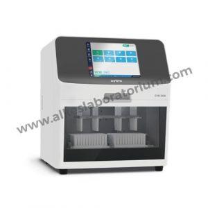 Jual PCR Ekstraksi ZYBIO EXM3000 - Alkeslaboratorium (2)