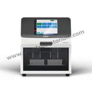Jual PCR Ekstraksi ZYBIO EXM3000 - Alkeslaboratorium