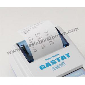 Jual Blood Gas Analyzer Gastat Navi (8)