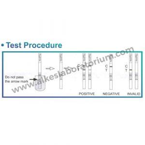 Jual Rapid Test Syphilis Strip Accurate - Alkeslaboratorium (3)
