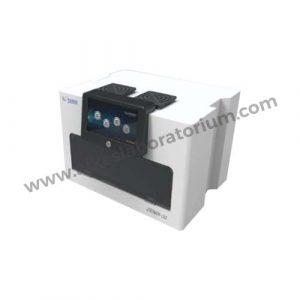 Jual PCR Zenix 32 - Alkeslaboratorium