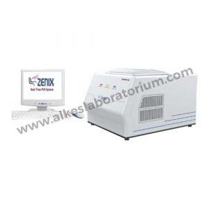 Jual PCR Zenix 96 - Alkeslaboratorium