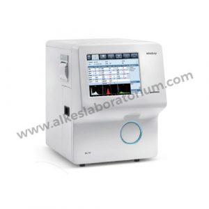 Jual-Mindray-BC-10-Alat-Hematology---Alkeslaboratorium
